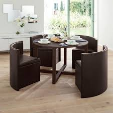 Small Round Kitchen Table Ideas by Small Round Kitchen Table Shelby Knox