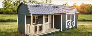 Free 12x16 Gambrel Shed Material List by Diy Shed Kit Home Depot Best Plans Ideas On Pinterest Building