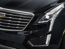 100 Austin Truck Accessories Covert Cadillac Is A Cadillac Dealer And A New Car And Used