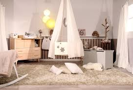 chambre cocoon top 6 des meilleures couleurs pour la chambre de bébé cocoon ma