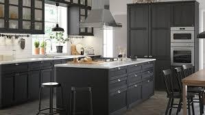 Kitchen Unit Ideas A Gallery Of Kitchen Inspiration Ikea
