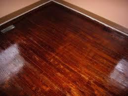 Varathane Floor Sander Machine by Hardwood Floor Mess Need Help Desparately Woodworking Talk