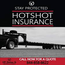 100 Hot Shot Trucking Insurance Explore Hashtag Truckinginsurance Instagram Photos Videos