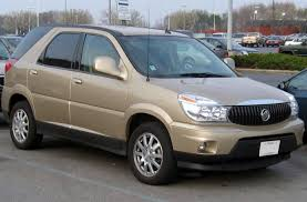 2007 Buick Rendezvous - Information And Photos - ZombieDrive 2004 Buick Rendezvous Information And Photos Zombiedrive 2005 Ultra Allwheel Drive Specs Prices Taken At Vrom Volvo Owners Meeting 2015 Auction Results Sales Data For 2002 Listing All Cars Buick Rendezvous Cx Napier Sportz Suv Tent 82000 By Truck Bugout Survival Florida Keys Used 2003 Coachmen Rv 342mbs Motor Home Class A Wikipedia Woodbridge Public Auto Va Hose Broke Help Car Forums Edmundscom Is It A Minivan Or An Marginally Less Ugly