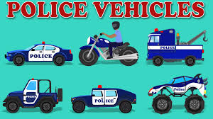 Police Vehicles | Cartoon Cars And Trucks | Learn Vehicles - YouTube Youtube Monster Truck Toys Trucks Accsories And Modification Beamngdrive 1500hp Rocket Monster Truck Youtube Scary Stunts Hanslodge Grave Digger Mayhem Little Red Car Rhymes We Are The Monster Trucks Police Coloring Pages With Page Learning Vehicles Truck Videos Kids Youtube 28 Images For Gigantic Predator Game Kids 2 Level 3 Android Gameplay Https Haunted House Hhmt Cartoons For