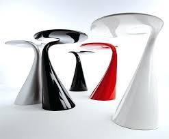table d appoint pour canapé table d appoint pour canape tables dappoint hyper moderne en