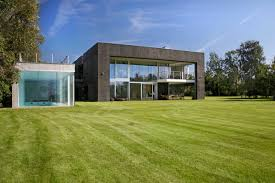 100 Safe House Design Gallery Of KWK PROMES 23