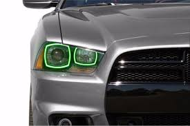 LEDConcepts | #1 LED Projector Headlights & LED Angel Eyes 2009 Dodge Ram Truck 1500 Headlight Protection Film Lampgard Bixenon Projector Retrofit Kit 2013 High Performance 1318 Ram Upgrade Harness Gen5diy For 092018 2500 3500 Led Tube Black Upgrades Anzo Halo Headlights Truckin Oracle 0205 Colorshift Rings Bulbs Smoked Recon Complete Custom Led Pods Headlights Page 2 Dodge Forum 1417 How To Lift Your Laws For Jeep Browning