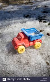 Colourful Plastic Toy Truck On Ground Stock Photo, Royalty Free ... Amazoncom Small World Toys Sand Water Peekaboo Dump Truck You Can Pile 180kg Of Into This Oversized Plastic American Gigantic Fire Trucks Cars Free Images Antique Retro Transport Truck Red Vehicle Mood Colourful Plastic Toy On Ground Stock Photo Royalty Toystate Cat Tough Tracks 8 Games My First Tonka Mini Wobble Wheels Garbage Toysrus Wwii Toy Soldiers German Cargo And Stuff Pyro Army Soldier Aka Troop Transport Orange For Kids Isolated White Background Bright On White Ride Shop The Exchange