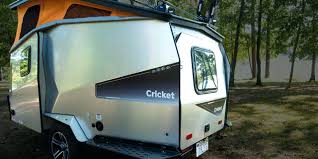 100 Vintage Airstreams For Sale Small Airstream Trailers Small Airstream Trailers