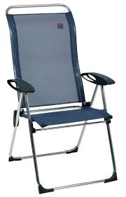Telescope Beach Chairs With Cup Holder by 59 Best Beach Chairs Images On Pinterest Beach Chairs Beaches