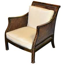 19th Century English Chinoiserie & Cane Armchair - Legacy Antiques Mid 17th Century Inlaid Oak Armchair C 1640 To 1650 England Comfy Edwardian Upholstered Antique Antiques World Product Scottish Bobbin Chair French Leather Puckhaber Decorative Soldantique Brown Leather Chesterfield Armchair George Iii Chippendale Period Fine Regency Simulated Rosewood And Brass 1930s Heals Of Ldon Atlas Armchairs English Mahogany Library Caned 233 Best Images On Pinterest Antiques Arm Fniture An Arts Crafts Recling