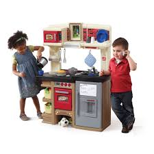 Step2 Art Easel Desk by Learn Through Play Sharing U0026 Caring Step2 Blog