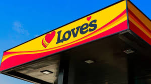 Love's Travel Stops Brings 80 New Jobs And Truck Parking To Texas Big 2016 Expansion Plans In The Works For Loves Travel Stops Chain Brings 80 New Jobs And Truck Parking To Texas 4642 Trucks Fueling At Truck Stop Toms Brook Va Youtube Expands Along I25 I44 Oklahoma Mexico Transport Northern Arizona Oops Station Accidently Fills Cars With Diesel Napavine Stop Scj Alliance Robbed Gunpoint Wbhf Restaurant Fast Food Menu Mcdonalds Dq Bk Hamburger Pizza Mexican Dips 03 Cent 2788 A Gallon Topics Gas Exterior And Sign Editorial Stock Photo Image