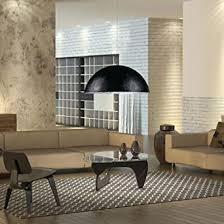 s luce blister pendelleuchte 55cm schwarz silber esstisch hängeleuchte wohnzimmer hängele kinderzimmer küchenleuchte glocke schirmle