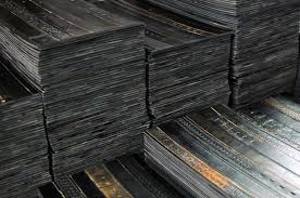 Leather Belts Flooring