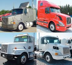 100 International Semi Trucks For Sale Truck Bumpers Including Freightliner Volvo Peterbilt Kenworth KW