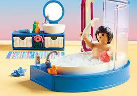 badezimmer 70211