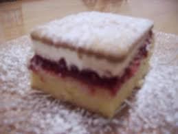 schneewittchenkuchen