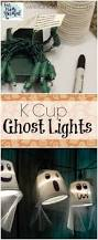 Mccafe Pumpkin Spice Keurig by Best 25 K Cups Ideas On Pinterest Coffee K Cups Espresso K