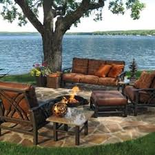 Homecrest Patio Furniture Dealers by The Backyard Grilling Company Outdoor Gear 6125 Sw Loop 820
