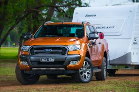 Top 10 Tow Vehicles Of 2016 Get Sued The Easy Way Tow Trailers With Pickups Medium Duty Work Yes You Can With It Rv Magazine Towing Guide Read This Before Do Anything Rvsharecom Fords Best F150 Engine Lineup Yet Offers Choice Of Top Payload Chevy Trucks Trailering Chevrolet 2017 Honda Ridgeline Test Youtube 10 Tough Boasting Top Capacity 12ton Pickup Shootout 5 Trucks Days 1 Winner The Ford Canadas Favorite Truck Mainland Best Toprated For 2018 Edmunds Gets Mpg And Tow Ratings Torque Report