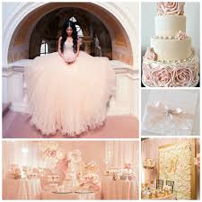 quince theme decorations quinceanera ideas theme ideas and