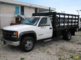 Dump Truck For Sale: Chevy Dump Truck For Sale Davis Auto Sales Certified Master Dealer In Richmond Va Used Cars For Sale Salem Nh 03079 Mastriano Motors Llc 2011 Chevrolet Silverado 3500hd Regular Cab 4x4 Chassis Dump Truck 2005 3500 In Trucks For Georgia N Trailer Magazine On Buyllsearch 1994 Gmc 35 Yard Dump Truck W 8 12ft Meyers Snow Plow Why Are Commercial Grade Ford F550 Or Ram 5500 Rated Lower On Power Beautiful Of Chevy Models Covert Country Of Hutto An Austin Round Rock Houston Tx