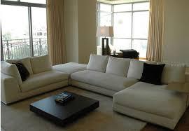 canape confort canapé confortable pour salon deco maison moderne
