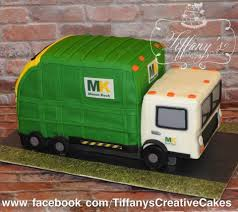Pin By Monica Snook On FOOD | Pinterest | Garbage Truck, Truck Cakes ... Garbage Truck Cake Mommazinga Cakes Cupcakes Pinterest Truck Cake Gigis Creations Cakes 3d Tutorial How To Cook That Youtube 195 Temptation Fondant Sculpted Kristens Melinda Makes Road Cars Etc Itructions Liviroom Decors Trash Birthday Party Crazy Wonderful Birthday I Was Asked To Make A Garbage Flickr Lolly Recipe Food To Love Luxury Topper And Delicious Ideas Of Nisartmkacom