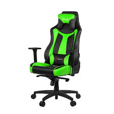 Arozzi Vernazza Ergonomic Gaming Chair - Green | Pipertech Maxnomic Gaming Chair Best Office Computer Arozzi Verona Pro V2 Review Amazoncom Premium Racing Style Mezzo Fniture Chairs Awesome Milano Red Your Guide To Fding The 2019 Smart Gamer Tech Top 26 Handpicked Techni Sport Ts46 White Free Shipping Today Champs Zqracing Hero Series Black Grabaguitarus