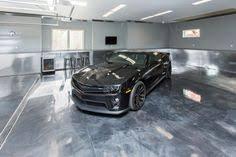Behr Garage Floor Coating Vs Rustoleum by Garage Floor Paint Comparisons And Reviews Homeflooringpros Com