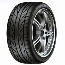 Dunlop SP Sport LM 702 195 65 14 89 H – Tire Shop Dubai | Buy Tires ... Dunlop Archives The Tire Wire Dunlop Grandtrek At23 Tires Create Your Own Stickers Tire Stickers Nokian Noktop 63 Heavy Tyres Grandtrek At21 Sullivan Auto Service Greenleaf Tire Missauga On Toronto Amazoncom American Elite Rear 18065b16blackwall Winter Sport 3d Tunerworks Racing Stock Photos Images Used Truck Tyres And Passenger Car For Sell 31580r225 Lincoln Toys Red Tow Truck 13 Tires Pressed Steel Wood