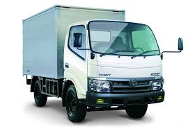 Services – Graha Trans Filefusocanterfe71boxjpg Wikimedia Commons Harga Isuzu Elf Karoseri Box Alunium Giga 2005 Freightliner Mt45 Box Tru Auctions Online Proxibid 1996 Chevrolet Kodiac 20 Ft Truck Caterpillar 3116 Diesel 5 2006 Intertional Termoking Refrigerator Diesel Box Truck 22 Pies Ford E350 Only 5000 Miles For Sale Wynn Mitsubishi Fuso Fesp With 12 Dump Sales Services Graha Trans 2004 Npr Turbo Delivery Van 16 Foot Ford Powerstroke Diesel 73l For Sale Truck E450 Low Miles 35k 2017 New Npr 16ft Step Bumper At Industrial