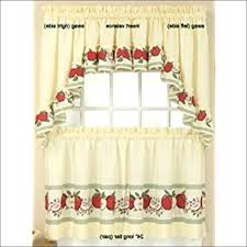 red eclipse curtains walmart burbankinnandsuites com