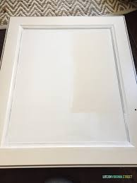 Thermofoil Cabinet Doors Replacements by Thermofoil Cabinet Doors U Shaped Kitchen Using Thermofoil