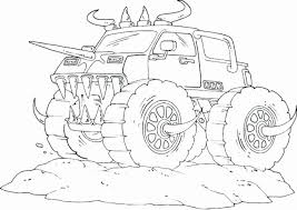 Toddler Printable Coloring Pages Fresh Monster Truck Coloring Pages ... The Best Grave Digger Monster Truck Coloring Page Printable With Blaze Pages Free Print Blue Thunder Toddler Fresh New Pdf Fascating Online Bestappsforkids Stunning For Kids Color On Unique Trucks Loringsuitecom Easy Batman Simplified Monsterloringpagevitltcomjpg Getcoloringpagescom Serious General