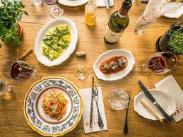 29 best nyc restaurant week images on pinterest restaurant week
