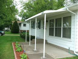 Aluminum Awning For Doors Aluminum Awnings Aluminum Aluminum Door ... Commercial Alinum Awnings Canopies Canvas Prices Metal China Swing Factory Price Awning Window Photos Pictures Carports Building Kits Garage Shed Patio Alinum Patio Awning Prices Weakness And Philippines Details Dolcweetnesscom Frames Windows Alinium Frame Used For Sale Indianapolis Near Me Lawrahetcom Doors Door For Doors Bromame