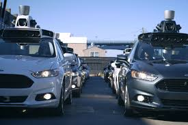 Uber's Former Head Of Self-driving Cars Put Safety Second - The Verge Vairuotojams Trucker Lt Jerrdan Hashtag On Twitter Nikola Corp One J H Walker Trucking Houston Services And Equipment Container Kim Soon Lee Onestop Transportation Moving Blue Max Peterbilt 357 Dump Truck Youtube 2017 Chevrolet Colorado Zr2 Offers Offroad Capability Street Trucks For Sale Conway Sc Truck Driving Jobs Best 2018 Drivers Wanted Pregis New And Used 2019 Volvo Vnl 64t 860 Globetrotter Xl Sleeper Exterior Interior