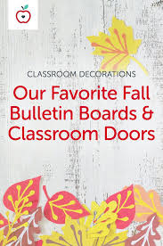 Pumpkin Patch Bulletin Board Sayings by 67 Best Bulletin Boards Images On Pinterest Classroom