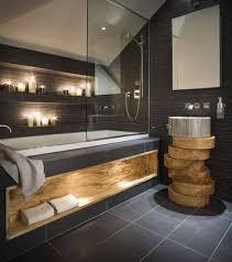 so verwandelst du dein badezimmer in eine stilvolle oase der