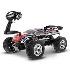 RC Car K24 1 1:24 2.4G 2WD Electric RTR Off Road Buggy Monster RC ... Faest Rc Top 10 Best Fast Cars Under 100 Of 2018 Reviews Buyers Guide Dhk Hobby 8382 Maximus 18 Brushless Monster Truck Rtr Chassis Dyno Toyabi 24g Offroad Bigfoot Buggy Remote Control Pxtoys 9302 118 Offroad Racing Car 3999 Free Shipping Rated In Hobby Trucks Helpful Customer Amazoncom The World Speed Test Youtube 9 A 2017 Review And The Elite Drone Tips Cheap Photos Videos Magazine Picking Up Speed Remotecontrol Racing Turns Track Into Hot Spot