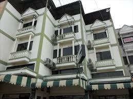 100 Mmhouse MM House Naklua Pattaya Room Deals Photos Reviews
