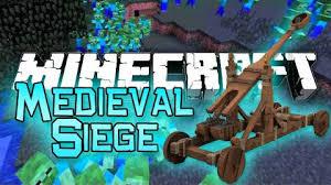 siege minecraft siege map 9minecraft