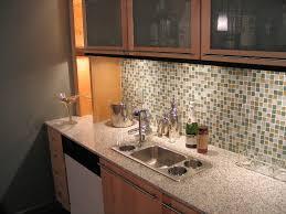 Bar Sink by Indianapolis Basement Bar Sink Jpg