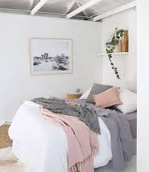 1113 Best Dorm Room Style Images On Pinterest