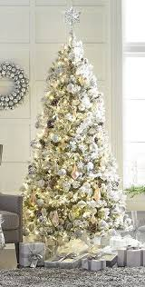 Christmas Tree Shop Locations Salem Nh by Find All Types Of Christmas Trees At The Home Depot