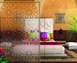 personnaliser sa chambre bien personnaliser sa chambre 14 le moucharabieh au coeur de la