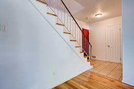 100 Lakeshore Villa Dorval 300 Avenue Tudor PointeClaire QC Walk Score
